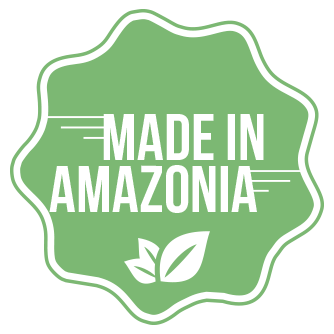 Made in Amazonia Serpens