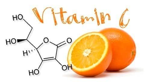 Dosier: Vitamina C, más necesaria que nunca a nivel mundial