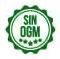 logo_sin_ogm